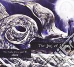 Empty circle vol.3 cd musicale di The Joy of nature