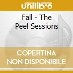The peel sessions cd musicale