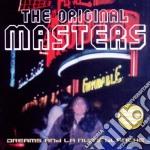 Dreams and la nuite blanche 1 cd musicale di The original masters