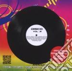 The original masters vol.8 cd musicale di Artisti Vari