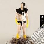 Fowl cd musicale di Heirs