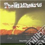 Wildhearts - Geordie In Wonderland cd musicale di WILDHEARTS