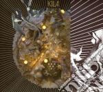 (LP VINILE) Tuota, tuota lp vinile di Kiila