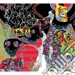 Tomutonttu - Tomutonto cd musicale di Tomutonttu