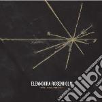 Eleanoora Rosenholm - Hyvaile Minua Pimea Tahti cd musicale di Rosenholm Eleanoora