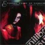 Eternal Tears Of Sorrow - Chaotic Beauty cd musicale di ETERNAL TEARS OF SOR