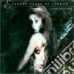 Eternal Tears Of Sor - A Virgin And A Whore cd musicale di ETERNAL TEARS OF SOR
