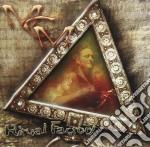 M.c.m - Ritual Factory cd musicale di Mcm