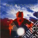 Mattsson - War cd musicale di MATTSSON