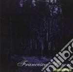 Francesco Fareri - Secrets Within cd musicale di Francesco Fareri