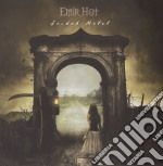 Emir Hot - Sevdah Metal cd musicale di Emir Hot