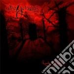Dreyelands - Rooms Of Revelation cd musicale di Dreyelands