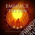 Embrace the sun cd musicale di Artisti Vari