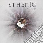 Shtenic cd+dvd cd musicale di Neils Vejlyt