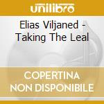 Taking the leaf cd musicale