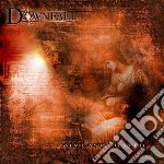 Downfall - My Last Prayer cd musicale di Downfall