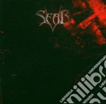 Sear - Begin The Celebrations Of Sin cd musicale di Sear