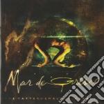 Mar De Grises - Tatterdemalion Express cd musicale di Mar de grises