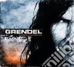 Grendel - A Change Through Destruc cd musicale di Grendel