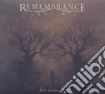 FALL, OBSIDIAN NIGHT                      cd musicale di REMEMBRANCE