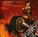 Firenote - Firenote cd musicale di FIRENOTE