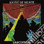 (LP VINILE) Envoy of death lp vinile di Sarcofagus