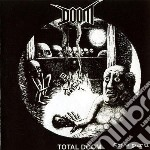 (LP VINILE) Total doom lp vinile di Doom