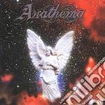 (LP VINILE) Eternity lp vinile di Anathema