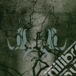 (LP VINILE) Noir (colored vinyl) lp vinile di Callisto