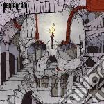(LP VINILE) Sub-basement lp vinile di Pentagram