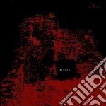 (LP VINILE) Rituals lp vinile di Shever