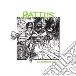 (LP VINILE) Uskonto on vaara lp vinile di Rattus
