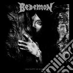 Bedemon - Symphony Of Shadows cd musicale di Bedemon