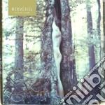 (LP VINILE) No holier temple lp vinile di Hexvessel