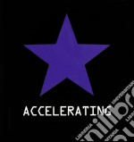 J. Nexus - Accelerating cd musicale di Nexus J.