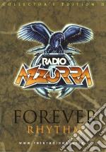Artisti Vari - Radio Azzurra Rhythm cd musicale di Artisti Vari