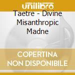 Divine mis cd musicale
