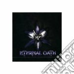 RE-RELEASED HATRED                        cd musicale di Oath Eternal