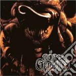 Mork Gryning - Mork Gryning cd musicale di Gryning Mork