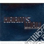 Harm's Way - Oxytocin cd musicale di Way Harms