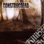 ENDLESS ECHO                              cd musicale di CONSTRUCDEAD