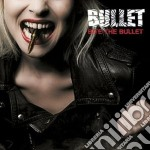 (LP VINILE) BITE THE BULLET                           lp vinile di BULLET