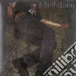 (LP VINILE) Livsgnist lp vinile di So much for nothing