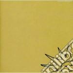 Emetrex - Metacomet cd musicale di Emetrex