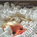 Emetrex - Wish Me Dead cd musicale di Emetrex