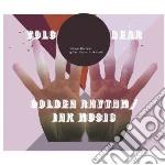 (LP VINILE) Golden rhythm / ink music lp vinile di Volcano the bear