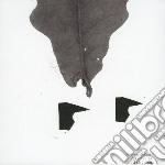 CD - FRA LIPPO LIPPI - EARLY YEARS cd musicale di FRA LIPPO LIPPI