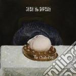 (LP VINILE) Choko king lp vinile di Jono el grande