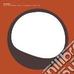 RUNEOLOGY 3                               cd musicale di Artisti Vari
