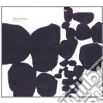 Stronen/storlokken - Humcrush cd musicale di STRONEN/STORLOKKEN
